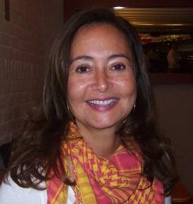http://ceciliadefrancesco.com/wp-content/uploads/2012/07/ceci1.png