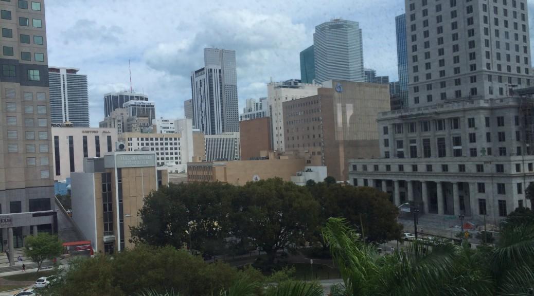 foto downtown